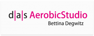 Dance and Style ~ Aerobic-Tanzstudio aus Weyhe + Bassum